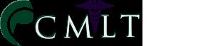 CMLT Evaluaciones