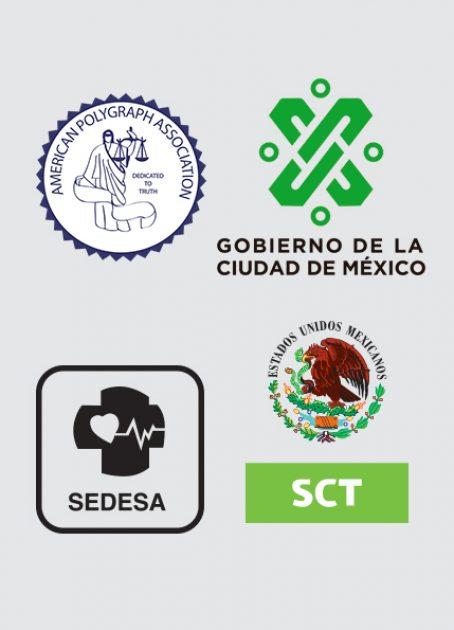 img-certificaciones-1